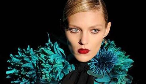 Milano Moda Donna: Gucci