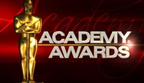 Miglior attrice, Oscar 2011: foto