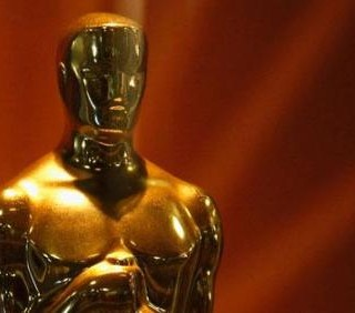 Oscar 2011: le previsioni