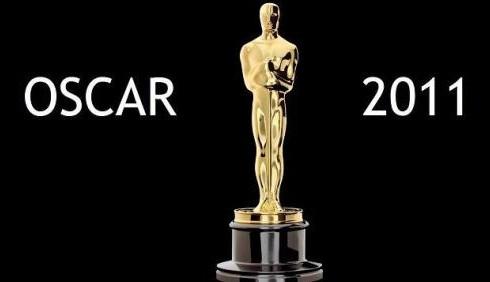 Oscar 2011, Miglior Attrice: le candidate