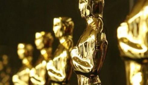 Oscar 2011: i grandi assenti