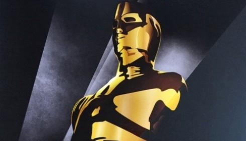 Oscar 2011, gli assenti: foto