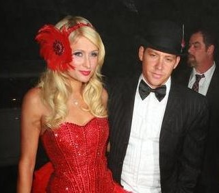 Paris Hilton compie trent'anni