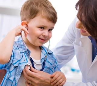 Scelta del pediatra: mamme sempre più in difficoltà