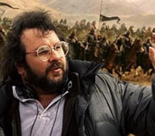 The Hobbit di Peter Jackson: foto