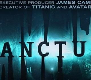 Sanctum 3D: l'avventura subacquea