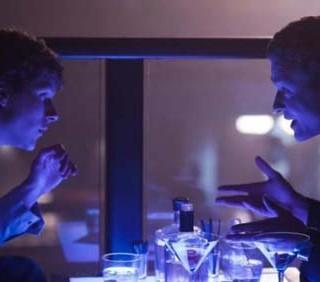 Oscar 2011, Miglior Film: i candidati