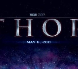 Natalie Portman e Chris Hemsworth in Thor: foto e spot