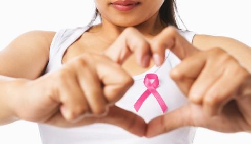 Tumore al seno, una proteina per bloccarlo