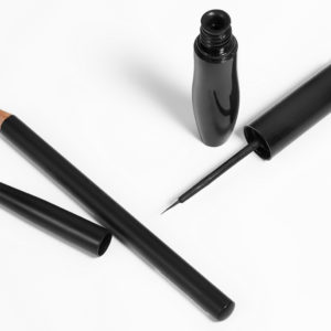 Beauty Tip: matita o eyeliner? Come scegliere