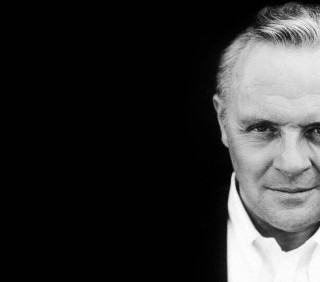 Anthony Hopkins: foto