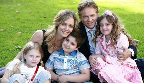 Un medico in famiglia 7, prima puntata da record
