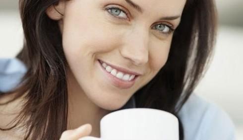 Ictus, col caffè meno rischi per le donne