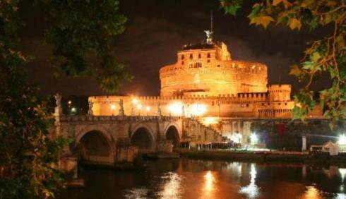 8 Marzo: mete d'arte in Campania e Lazio