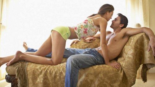 sesso consigli trucchi del sesso