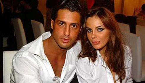 Fabrizio Corona rapisce il figlio, denunciato
