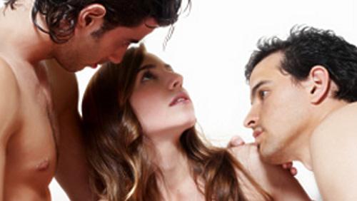 fantasie sessuali uomini articoli durex
