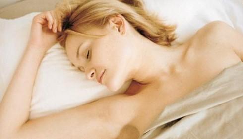 Sentirsi in forma dormendo meglio: ecco come