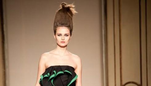 Milano Moda Donna, foto dell'ultimo giorno