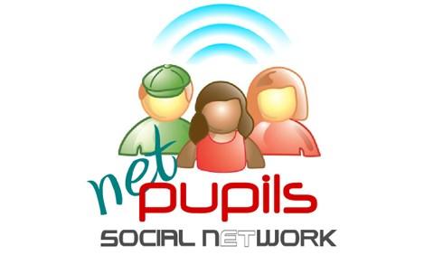 Netpupils, baby social network pensato per i minori