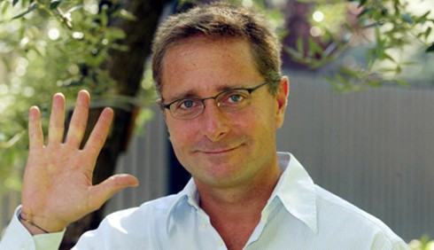Paolo Bonolis sostituisce Chi vuol essere milionario