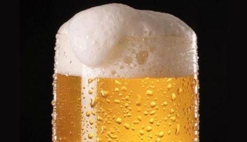 Vino e birra: foto