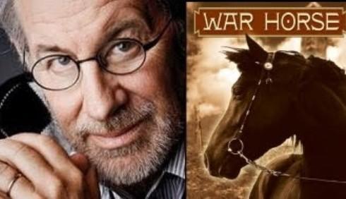 War Horse: foto