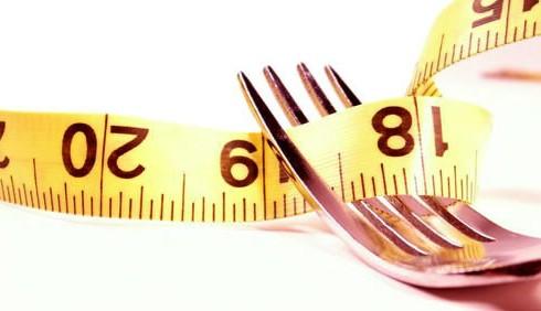 Cosa ordinare al ristorante se siete a dieta