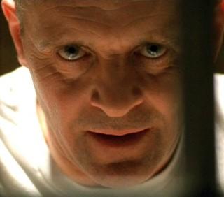 Anthony Hopkins villain in James Bond 23