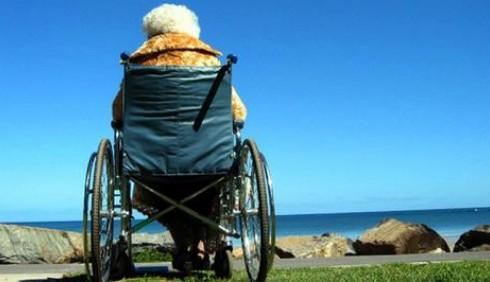 Morbo di Alzheimer, immagini
