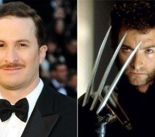 Darren Aronofsky e l'abbandono di Wolverine 2