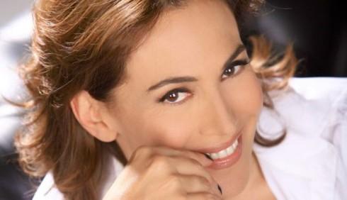 Antonella Clerici tradita, Barbara D'Urso si difende