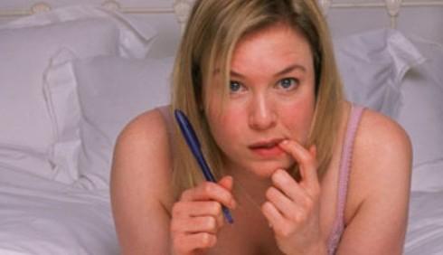 Bridget Jones 3: foto