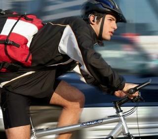 Biciclette: foto