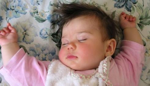 Spagna, nata una bambina senza il gene del cancro