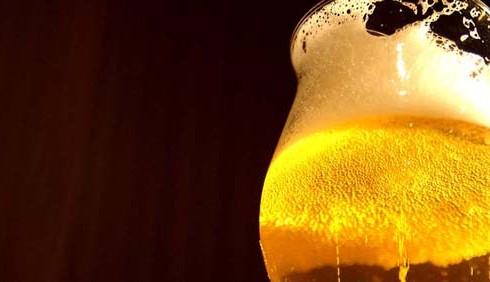 Birra per tutti i gusti: foto