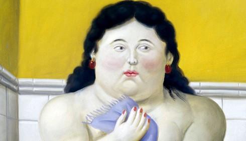 Sesso, le ragazze in sovrappeso ci rinunciano