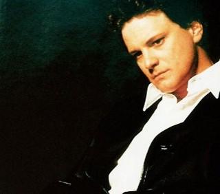Colin Firth confermato vampiro in Stoker