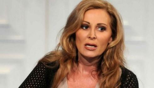 Daniela Santanché: falso il master alla Bocconi