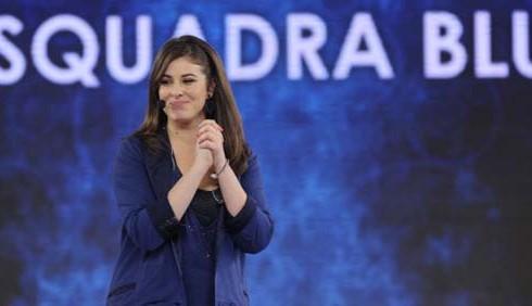 Diana Del Bufalo vincitrice morale di Amici?