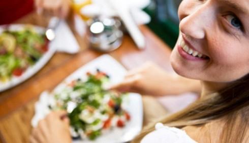 Dieta senza glutine: non fa dimagrire, anzi fa ingrassare