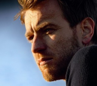 Ewan McGregor: foto