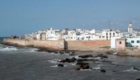 Marocco e Marrakech: immagini