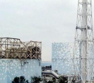 Giappone nucleare, nuova Cernobyl possibile
