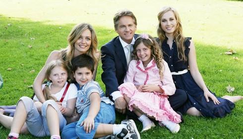 Un medico in famiglia 7: foto