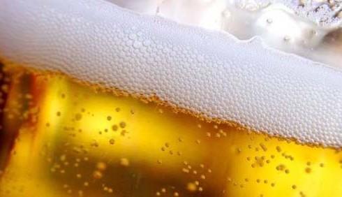 Birre a confronto: quali scegliere?