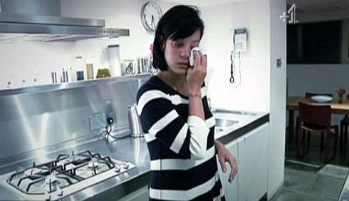 Lily Allen parla di aborto e bulimia