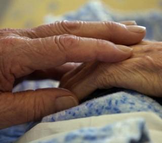 Alzheimer: la quarta giornata nazionale per la prevenzione