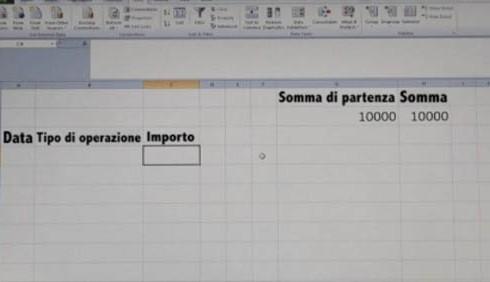 Risparmiare con Web@lfemminile