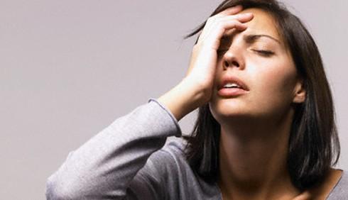 Giornata mondiale della stanchezza cronica